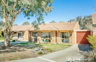 Picture of 31 Morrison Street, Kambah ACT 2902
