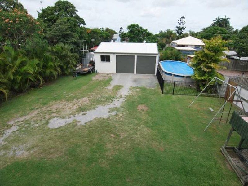 242 Auckland Street, Gladstone Central QLD 4680, Image 2