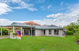 Picture of 17 Kline Place, Mcdowall QLD 4053