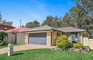 Picture of 22 Turpentine Avenue, Sandy Beach NSW 2456