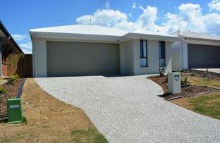 Picture of 46 Parkland Circuit, Pimpama QLD 4209