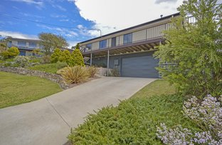Picture of 1 Coogee Place, Tuross Head NSW 2537