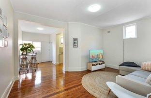 7/299a Arden Street, Coogee NSW 2034