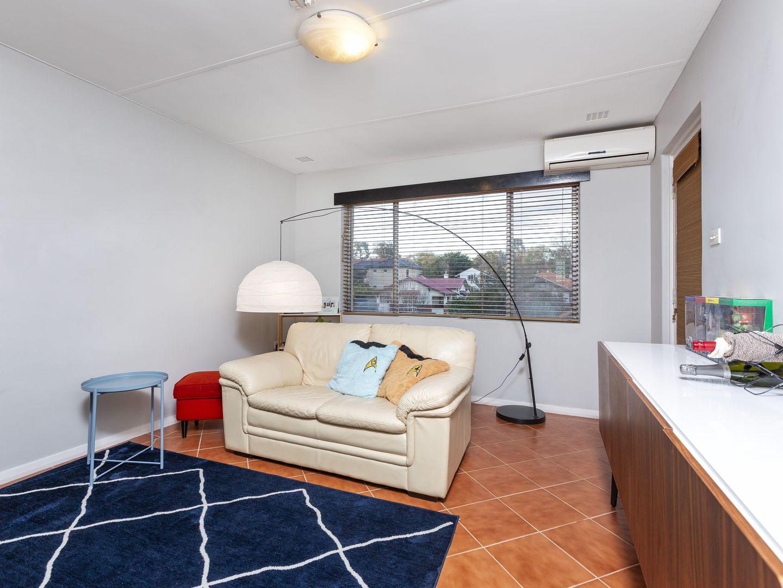 23/39 Angelo Street, South Perth WA 6151, Image 0