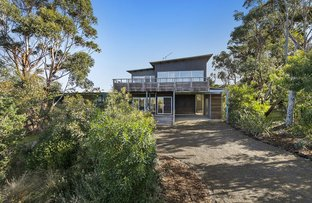 Picture of 59 Fifth Avenue, Anglesea VIC 3230