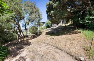 Picture of 15 Yarrayne Street, Rye VIC 3941