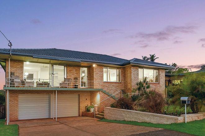Picture of 32 Kalinda Drive, PORT MACQUARIE NSW 2444