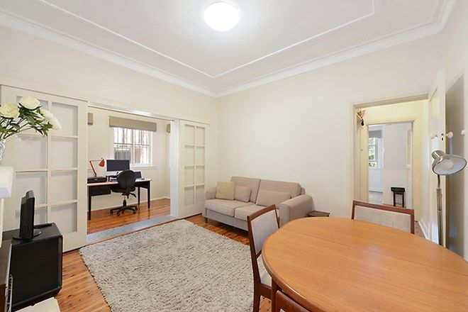 Picture of Unit 15/139 Bronte Rd, QUEENS PARK NSW 2022