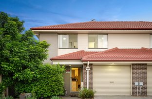 Picture of 106/350 Leitch Road, Brendale QLD 4500