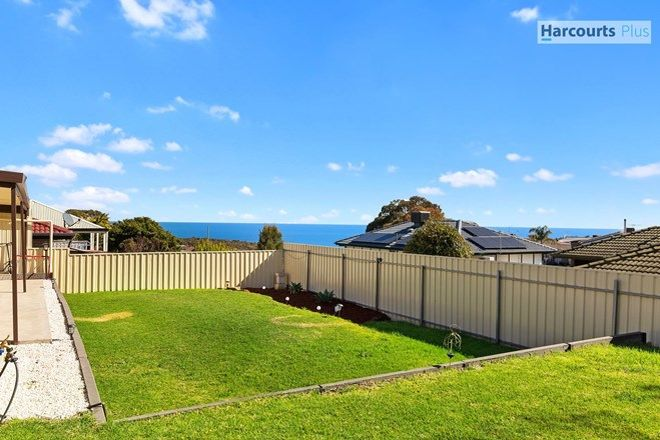 Picture of 18 Bounty Road, HALLETT COVE SA 5158