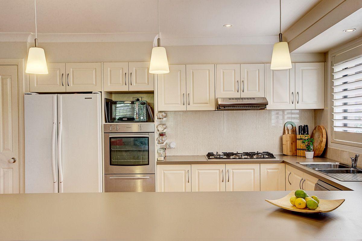 17 Julia Court, Mudgee NSW 2850, Image 1