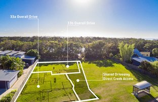 Picture of 33 B Overall Drive, Pottsville NSW 2489