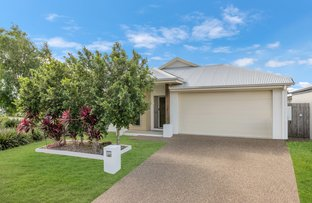 Picture of 32 Accord Street, Rasmussen QLD 4815
