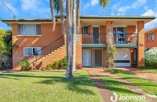 Picture of 49 Glenlyn Street, Wynnum West QLD 4178