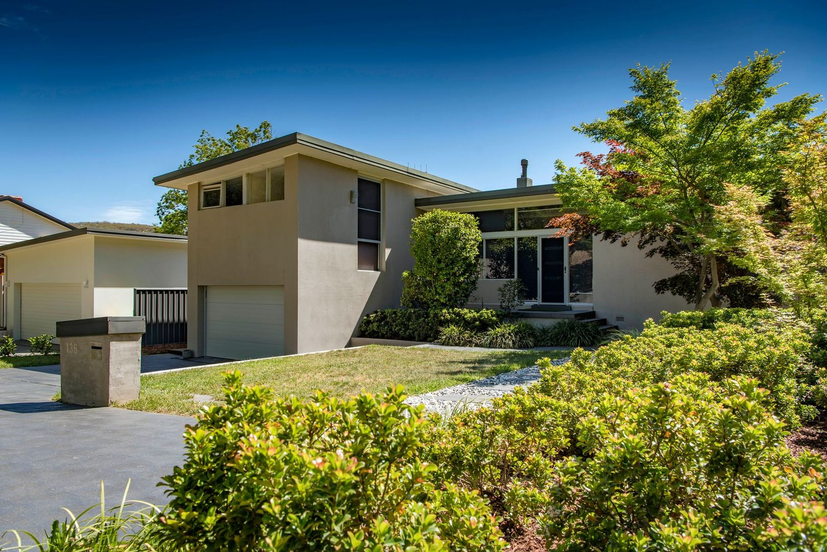 136 La Perouse Street, Griffith ACT 2603, Image 0