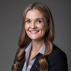 Nicole Kemp, Real Estate Sales Consultant