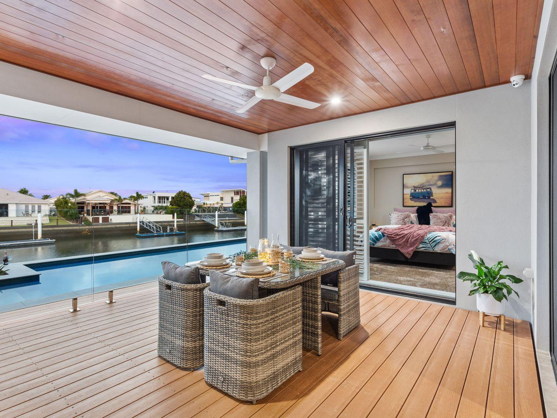 95 Marina Boulevard, Banksia Beach QLD 4507, Image 1