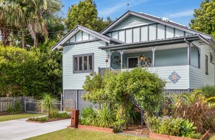 Picture of 10 CONDONG STREET, Murwillumbah NSW 2484