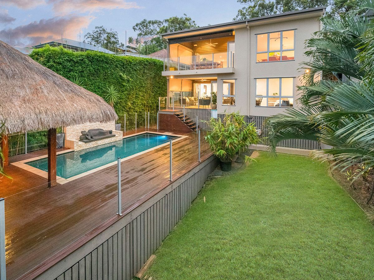 85 Agnew Street, Norman Park QLD 4170, Image 0