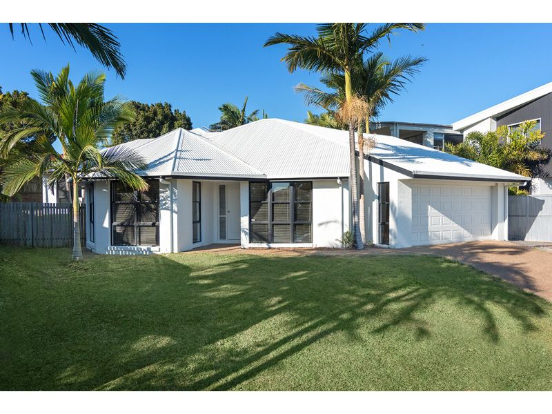 15 Winton Crescent, Murarrie QLD 4172, Image 0