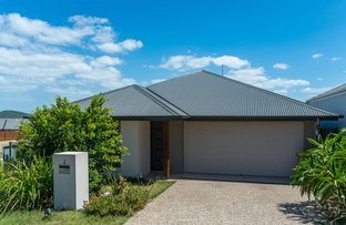 Picture of 2 Sarah Lane, Upper Coomera QLD 4209