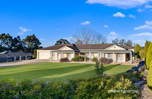 Picture of 102-106 Greendale Road, Wallacia NSW 2745