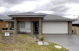 Picture of 75 Glasson Drive, Orange NSW 2800