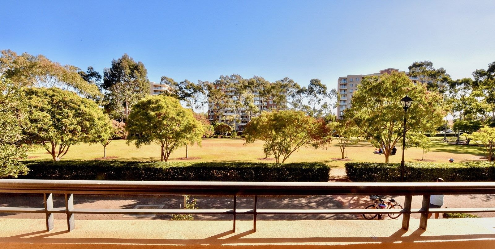 1/2 Bradley Place , Liberty Grove NSW 2138, Image 1