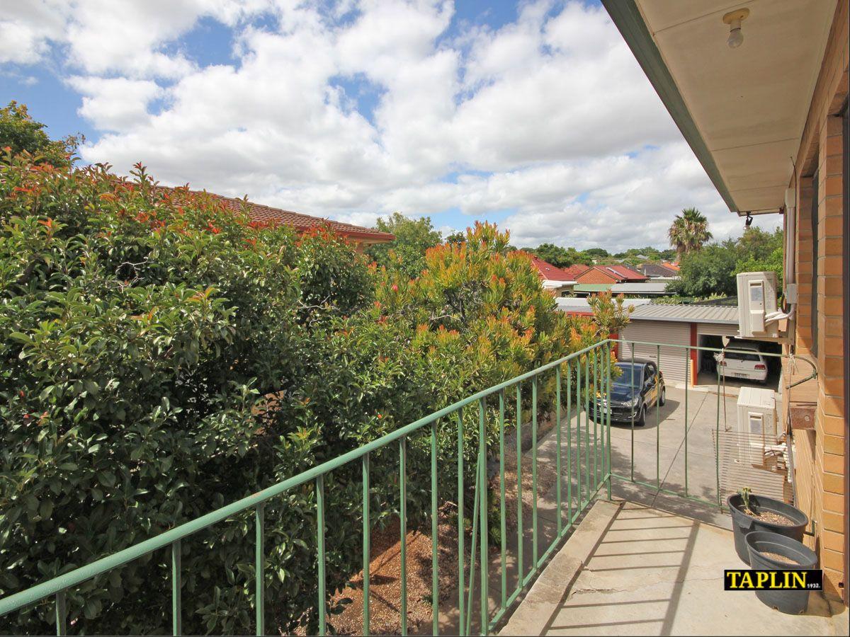 4/381 Regency Road, Prospect SA 5082, Image 7