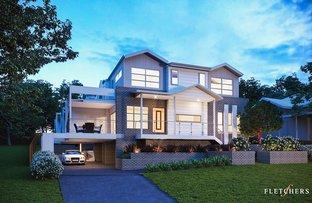140 Manning Street, Kiama NSW 2533