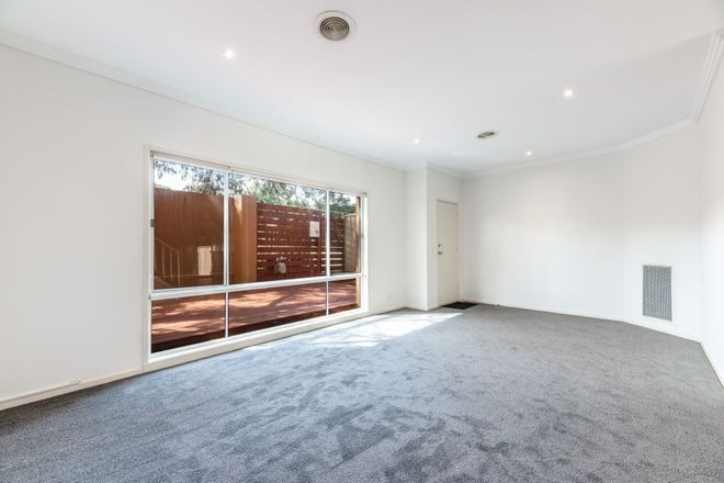 Picture of 3/346-352 Springvale Road, DONVALE VIC 3111