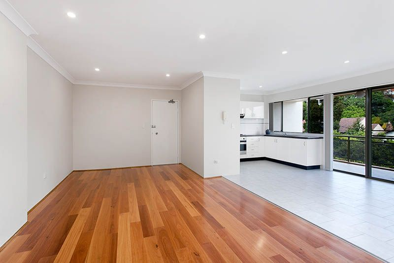 11/2-6 Gurrier Avenue, Miranda NSW 2228, Image 2