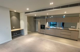 Picture of 301/9 Waterside Place, Docklands VIC 3008