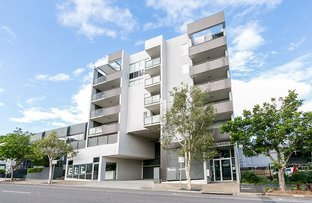 Picture of 203/14 Cordelia Street, South Brisbane QLD 4101
