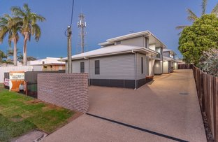 Picture of 76A Quay Street, Bundaberg West QLD 4670