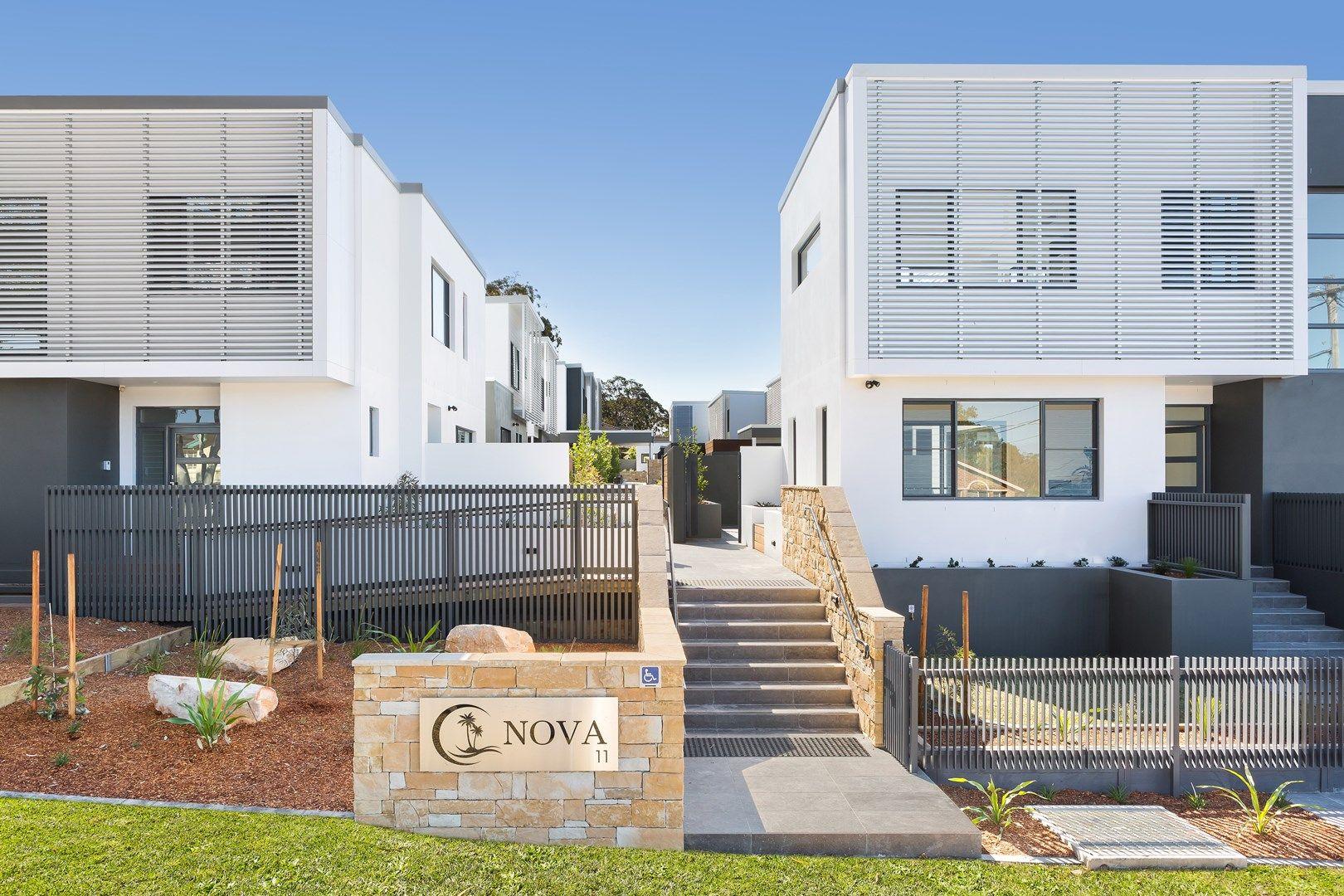 11-13 Northcote Avenue, Caringbah South NSW 2229, Image 0