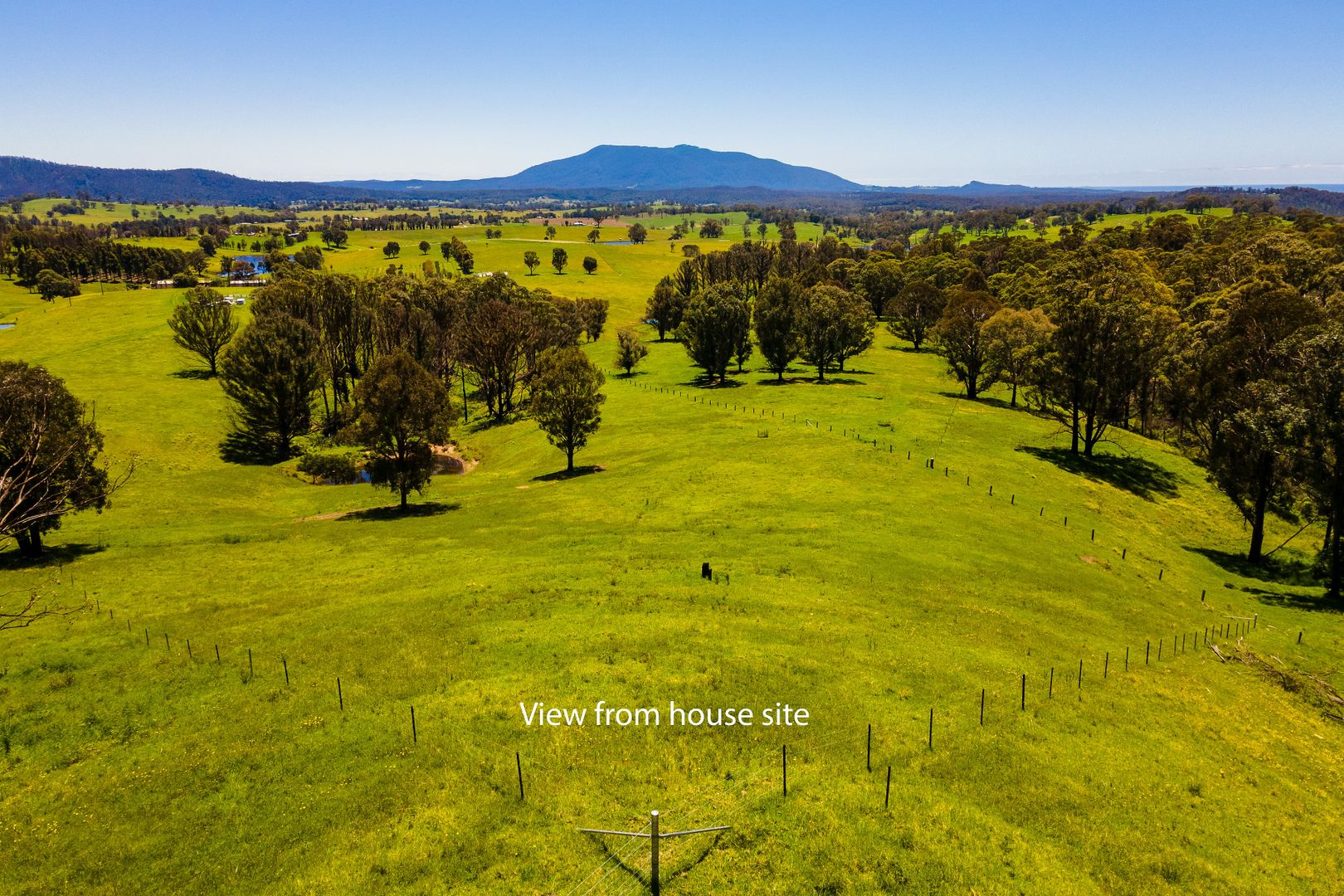 339 Coolagolite Road, Bermagui NSW 2546, Image 0