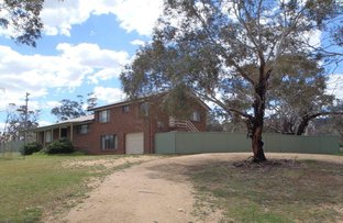 Picture of 32 Bulong Road, Binjura NSW 2630