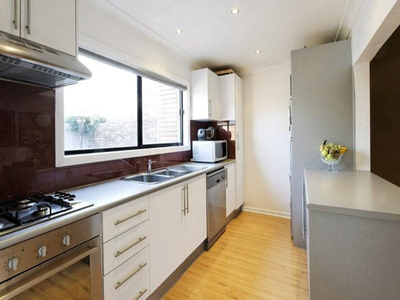 9 Hunter Street, Abbotsford VIC 3067, Image 2