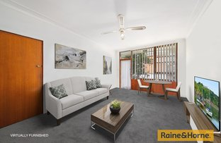 Picture of 26/43 Watkin Street, Rockdale NSW 2216