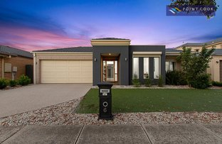Picture of 6 Grandiflora Grove, Point Cook VIC 3030