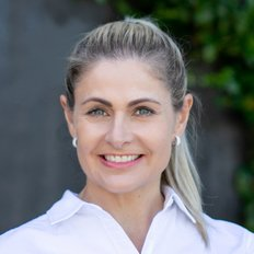 Carita Lanham, Sales representative