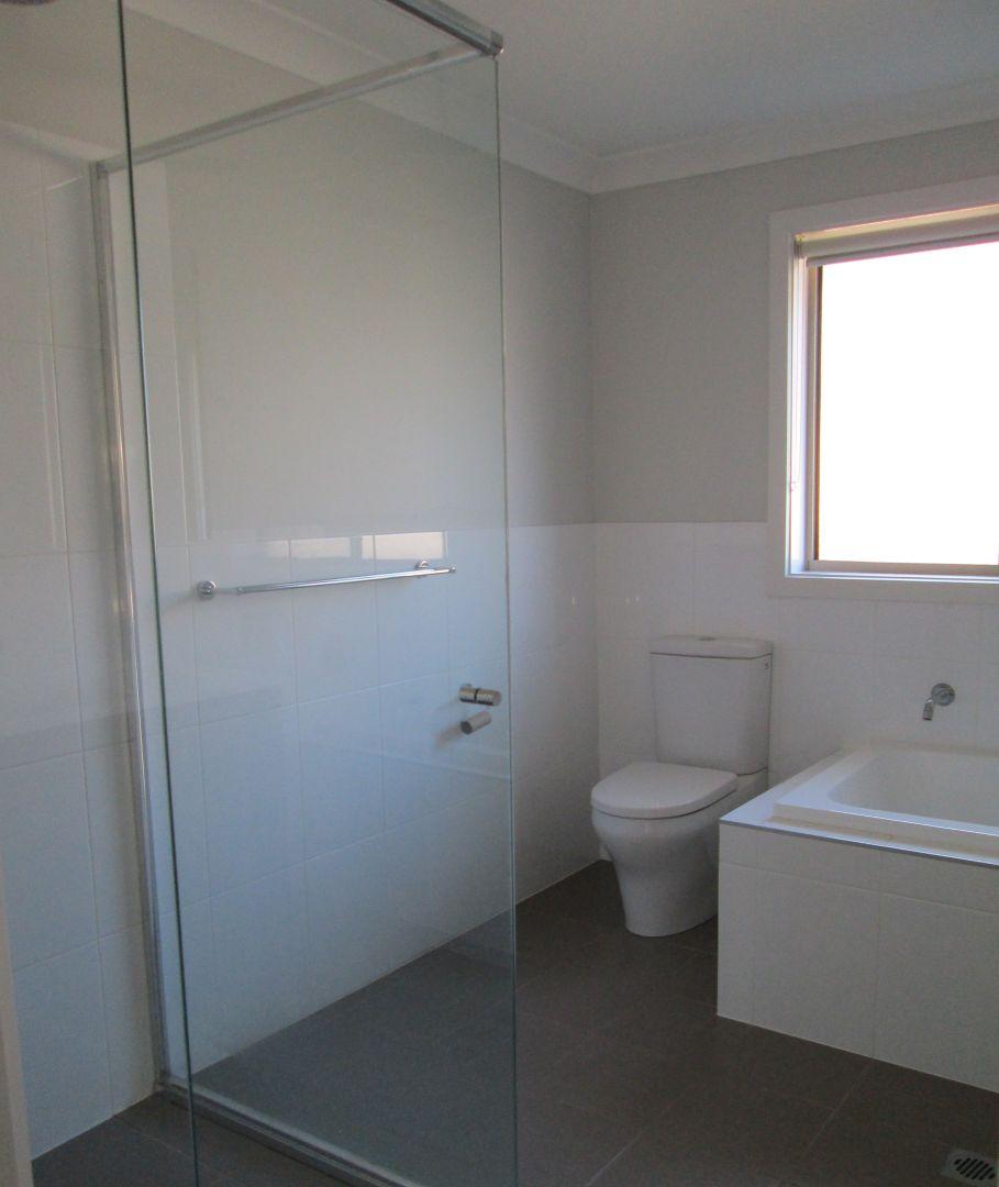 50 Greenbridge Drive, Wilton NSW 2571, Image 2
