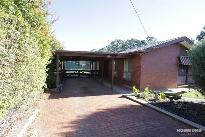 Picture of 122A Murray Street, TANUNDA SA 5352
