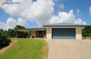 Picture of 99 Castles Road North, Craignish QLD 4655