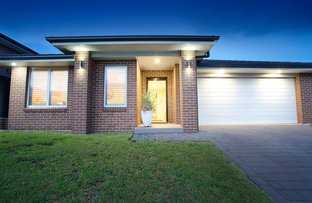 Picture of 20 Horizon St, Riverstone NSW 2765