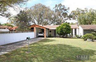 Picture of 24 Pengilly Road, Orelia WA 6167