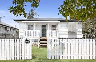 Picture of 17 Grenade Street, Cannon Hill QLD 4170
