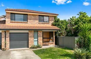 Picture of 31 Hatchinson Crescent, Jamisontown NSW 2750