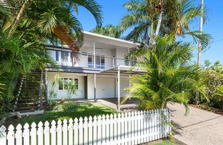 Picture of 4 Marris Street, The Range QLD 4700